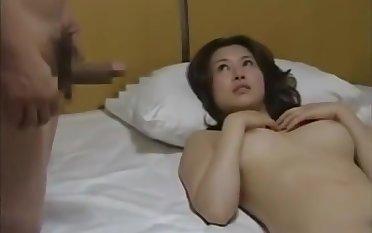 Horny xxx video Arab exotic unique